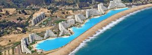 largest-pool-in-the-world